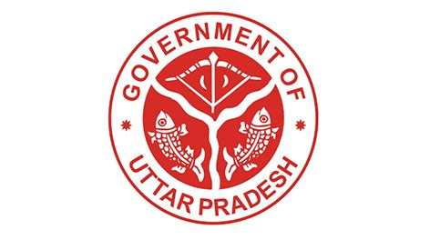 Government For Mba In Uttar Pradesh by Uttar Pradesh Government Holidays On May 2018
