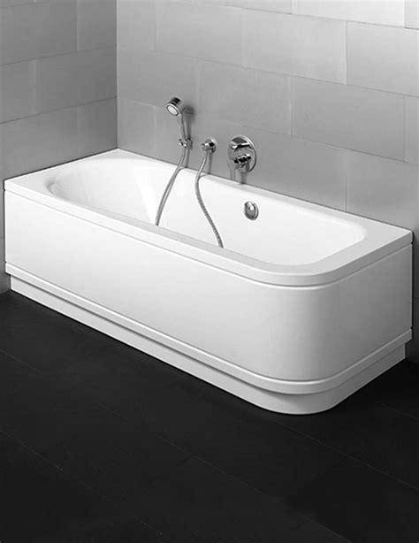 bette esprit comfort steel bath corner installation 1700 x