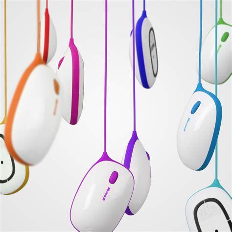 Microsoft Express Mouse microsoft express mouse bristol