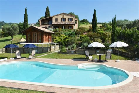 for sale italy property property for sale in marche italy mm705 italianhousesforsale