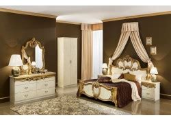 1464c spanish bay poster marble top bedroom set by homelegance traditional style bedroom sets for sale with free shipping