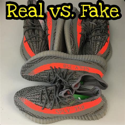 Yeezy 350 V2 Beluga Kicks Ua Sneakers real vs adidas yeezy boost 350 v2 beluga by