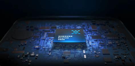 samsung unveils  nm euv processor   galaxy note