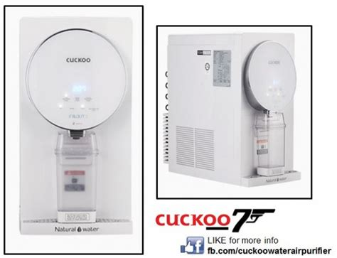 Air Purifier Cuckoo cuckoo water air purifier petaling jaya malaysia