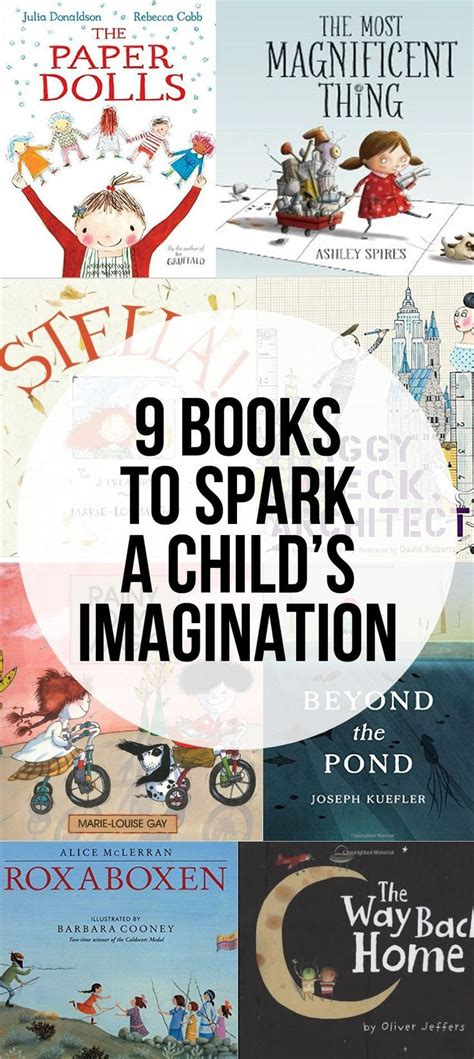 libro a child of books books with great imagination to spark your child s imagination libros libros ni 241 os y libro