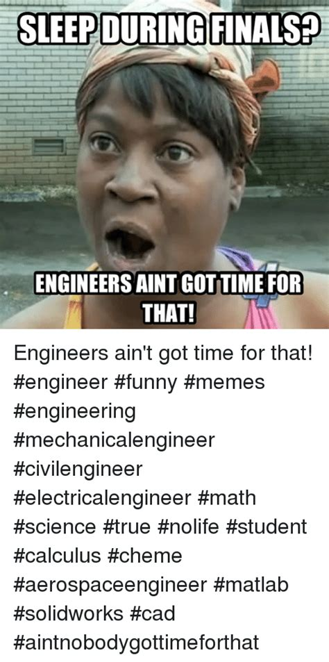 Funny Memes About Sleep - 47 funny engineering finals meme and memes memes of