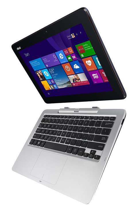 Laptop Asus 12 1 Inch M I D Ng Chip I7 asus t200ta cp004h transformer book ozone bg