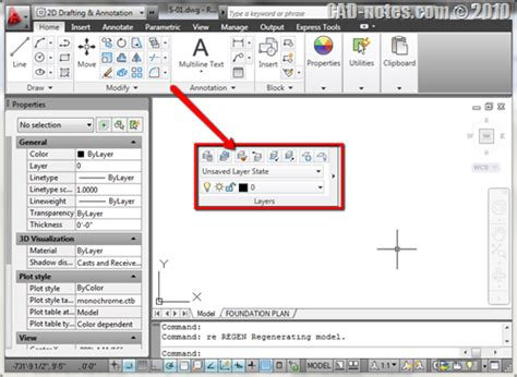 reset toolbars autocad preventing autocad ribbon panels to collapse cadnotes