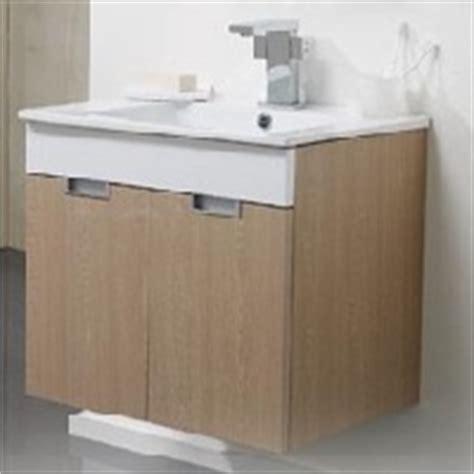 Bathroom Sink Cabinets Dublin Shower Centre Shower And Bathroom Centre Dublin Vanity