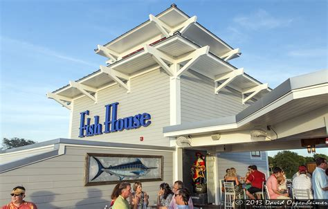 charleston harbor fish house isle of palms sc pictures posters news and videos on