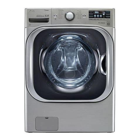 best machine 11 best washing machine reviews of 2017 top