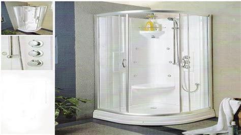 Corner Shower Stalls For Small Bathrooms Shower Inserts With Seat Shower Stalls For Small Bathroom Small Corner Shower Stalls Design