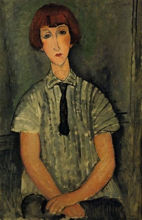 90 best images about amedeo modigliani on