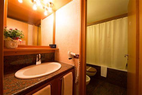 posti letto hotel des alpes 2 bilocale 3 posti letto collini gestioni