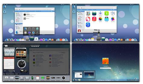 iphone theme download for pc download free ios 7 theme pack for windows 7 8 turn