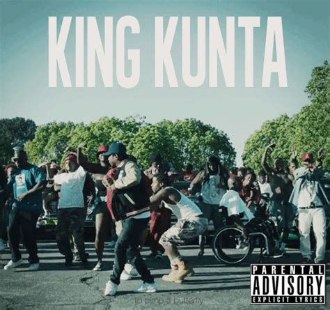 king kunta king kunta hiphopimages