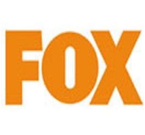 canl kalabilmek atv tv canli yayin izle fox tv izle canlı kesintisiz bedava canlı tv izle