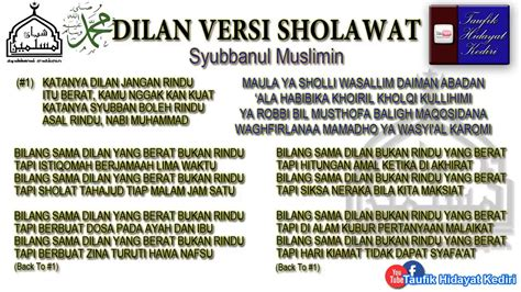 download lagu ya habibal qolbi lirik ringtone sholawat terlengkap mp3 6 27 mb top