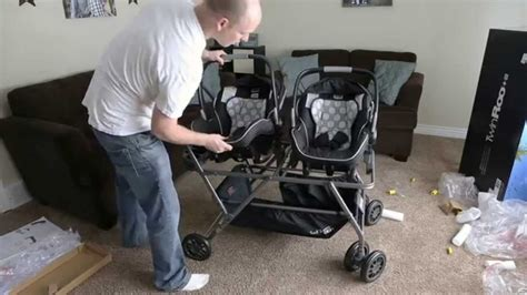 best car seats for newborns best stroller for newborn and infant car seat frame