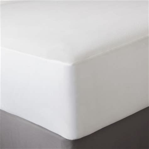 bed bug mattress cover target target bed bug mattress pad