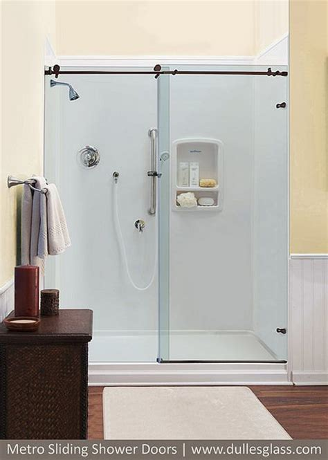 We Have Replacement Glass For Any Size Shower Doors You Types Of Shower Door Glass