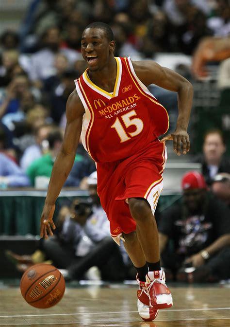 kemba walker basketball shoes kemba walker basketball sneakers kemba walker looks