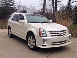 2008 Cadillac For Sale Document Moved