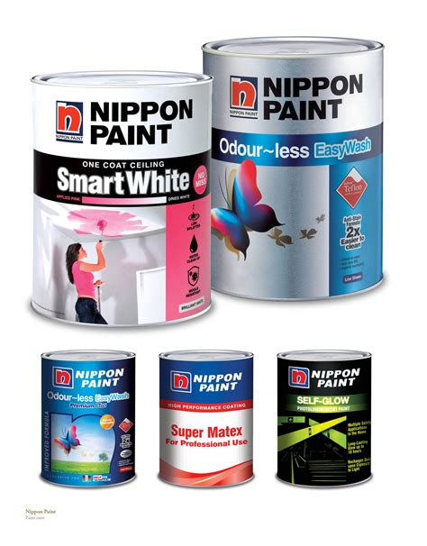 in the paint nippon paint practices corporate social responsibility in