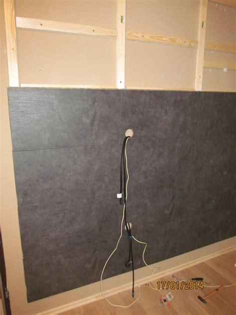Laminat An Die Wand Kleben 5602 by Laminat An Die Wand Anbringen Bodenbelag An Der Wand