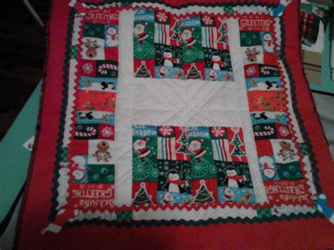 Preemie Quilts by Preemie Quilts Sew What S New