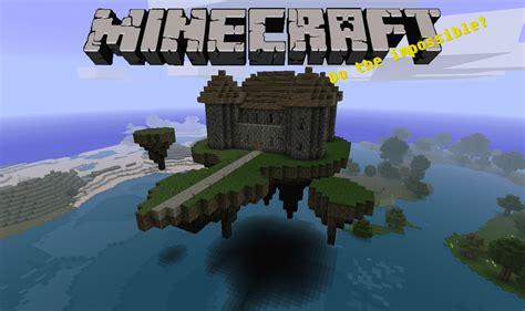 imagenes de fondo de pantalla minecraft juegos de maicraf 187 minecraft