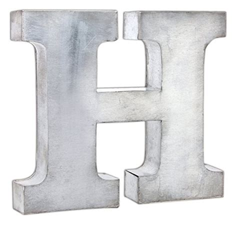 the country house collection the country house collection 93600 the country house collection tin letters h price