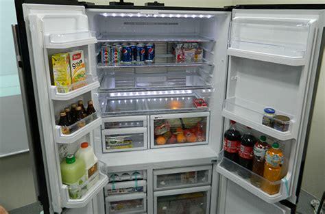 Freezer Buat bro jangan lupa simpan syiling dalam freezer pesanan
