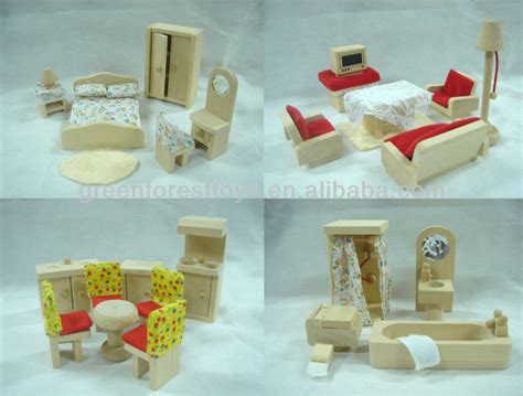 cheap doll house furniture dollhouse furniture toy cheap plastic miniature furniture buy wooden miniature