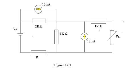 maximum power dissipated by resistor maximum power dissipation resistor 28 images power dissipation in a resistive load mini