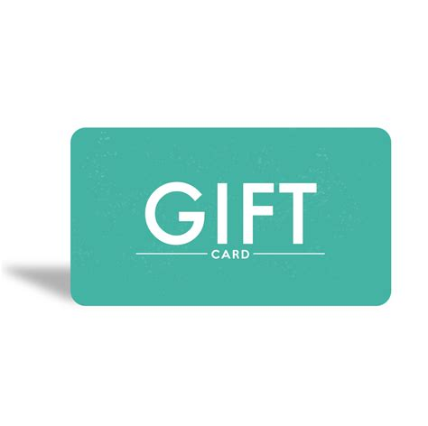 10 Gift Cards - gift card 10 level jessica klaaren