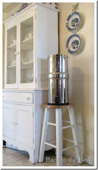 big berkey questions answered cabinets bar and spaces