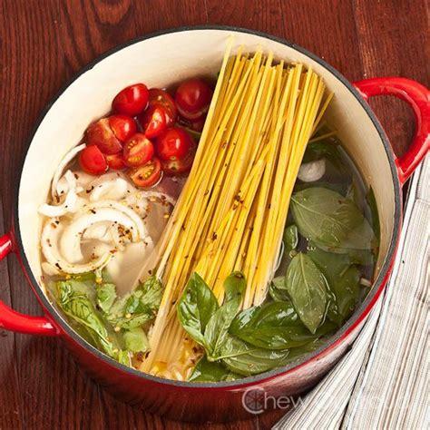 Thai Thai Kitchen Gadsden Al by One Pot Recipies 28 Images 14 One Pot Family Meals