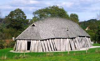 viking homes traditional longhouses of the world