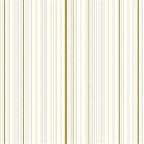 wallpaper gold stripe graham brown maestro stripe gold silver pattern