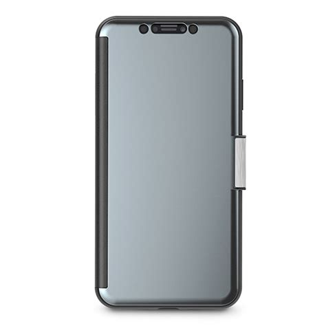 moshi stealth cover for iphone xs max grey shop and ship south africa