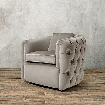 upholstered swivel living room chairs best 20 upholstered swivel chairs ideas on pinterest