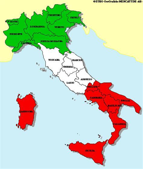 Italian L by Italia News Italia More On Italia