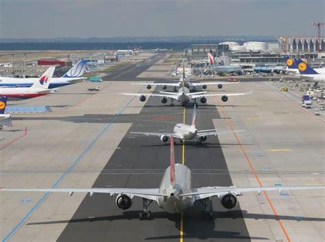 voli interni america traffico aereo americano al livello pi 249 basso dell ultimo
