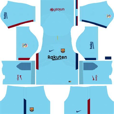barcelona dls kit barcelona kits logo url 2017 2018 updated dream