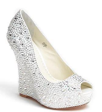 quinceanera shoes the quincea 241 era shoes