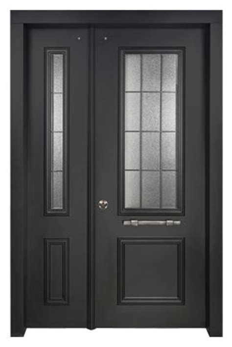 Steel Front Doors Residential The World S Catalog Of Ideas
