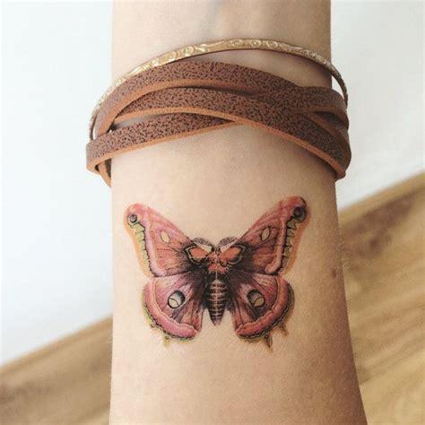 tattoo butterfly vintage 216 best tattoo images on pinterest tattoo ideas