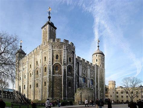 la torre blanca fotos de la torre de londres inglaterra