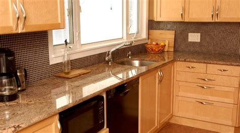 non toxic kitchen cabinets going green in the kitchen green home guide ecohome